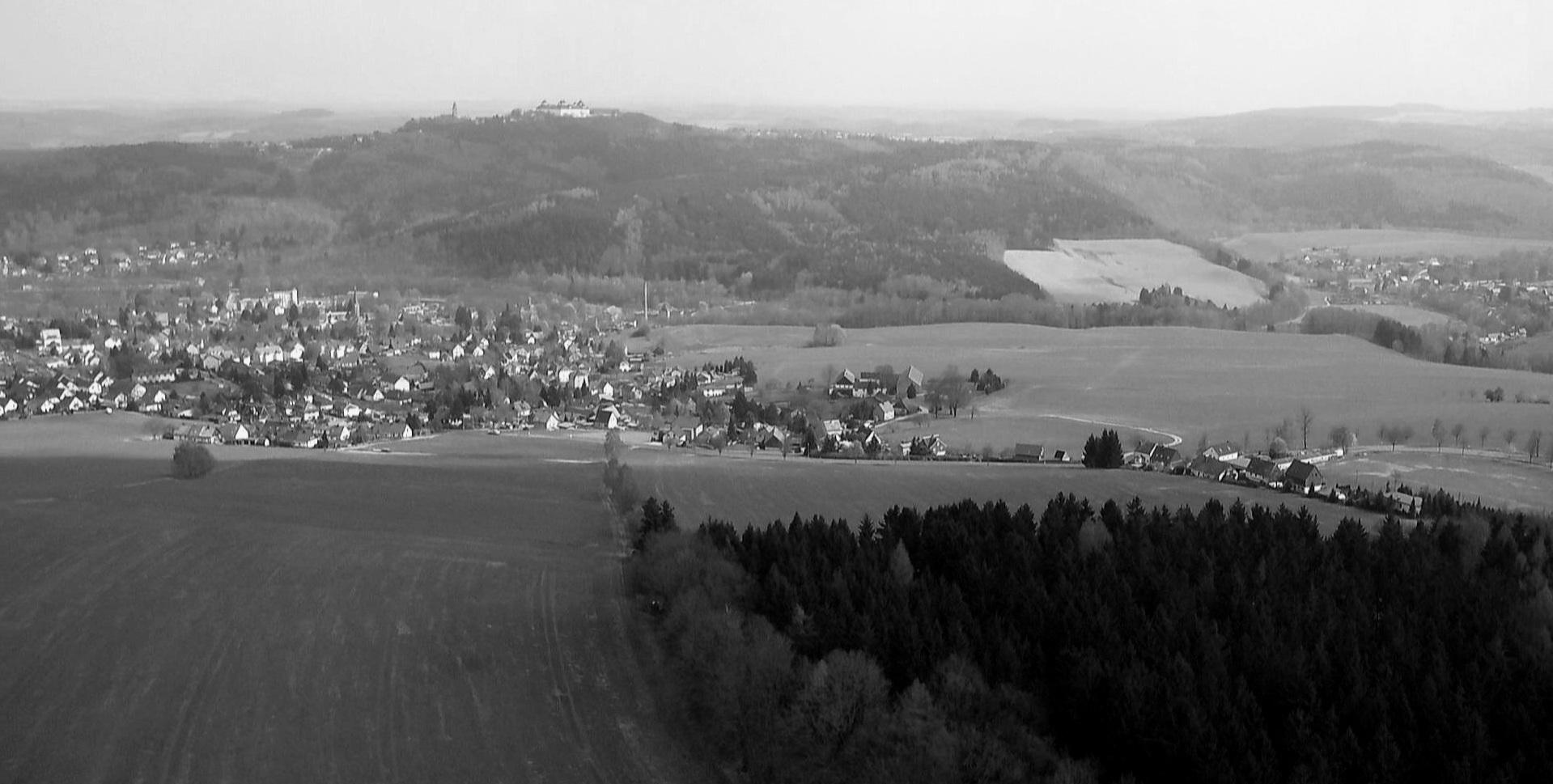 Augustusburg_sw