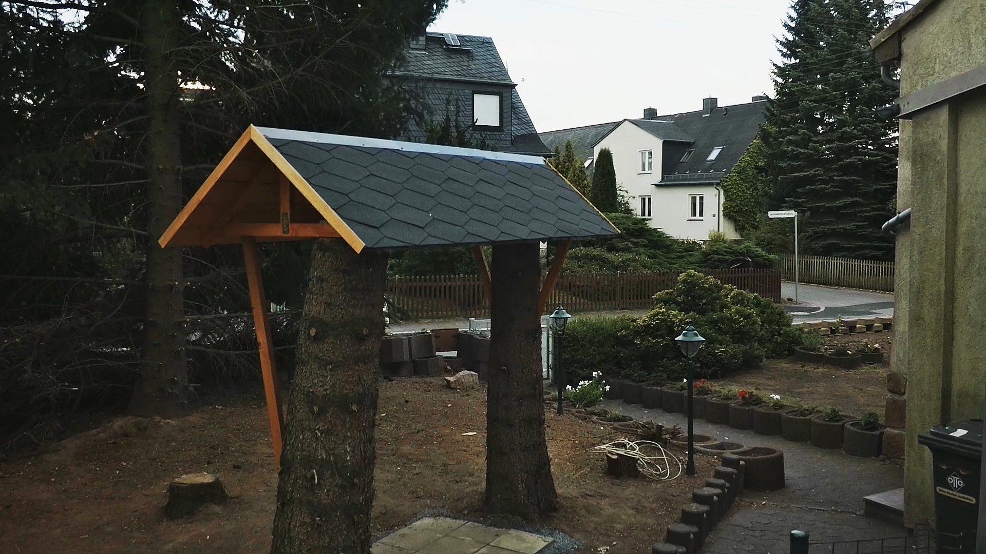 Luftbild chemnitz drohnenfl ge und service for Gartengestaltung chemnitz