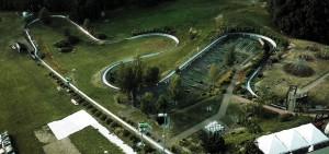Sommerrodelbahn Augustusburg