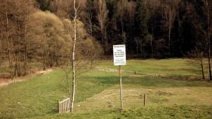 Sternmühlental